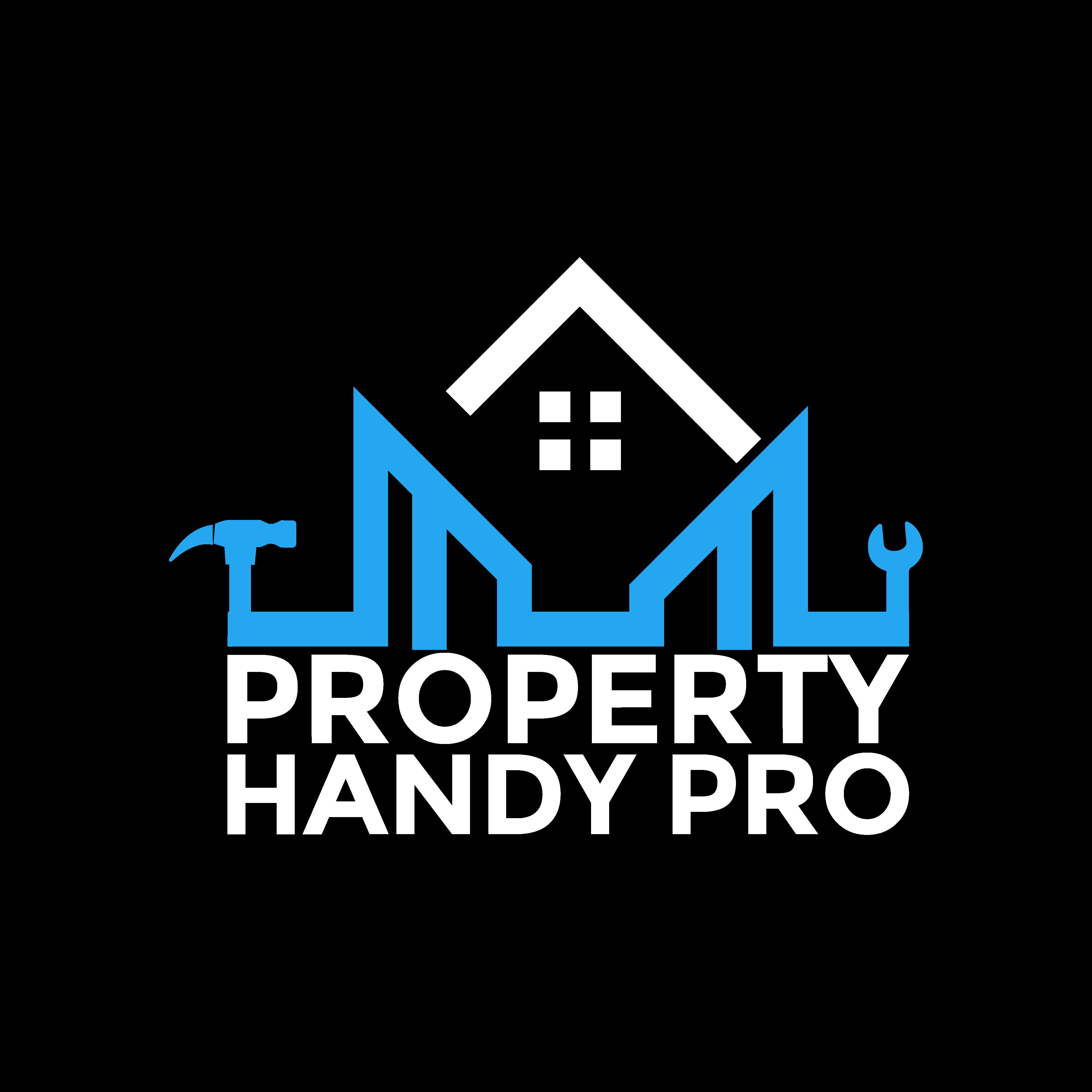 Property Handy Pro