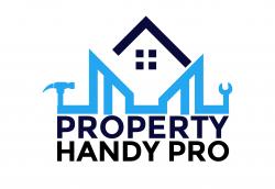 Property Handy Pro logo